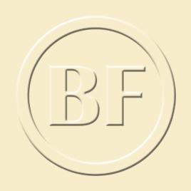 f8edcb