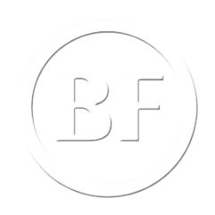 bf logo сайт